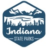 Indiana National Parks & State Parks