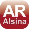 Alsina AR