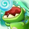 CandyMeleon (AppStore Link)