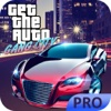 Get the Auto Gang City Pro