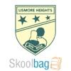 Lismore Heights Public School - Skoolbag