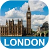 London UK Hotel Travel Booking Deals