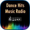 Dance Hits Music Radio With Trending News