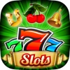 A Double Dice Amazing Gambler Slots Game - FREE Slots Machine