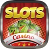 A Epic Paradise Lucky Slots Game