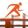 Official Bridge Race