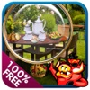 Tea Time - Hidden Object