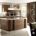 Home Kitchen Design icon