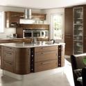 Home Kitchen Design icon