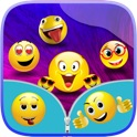 Animated Emoji Keyboard & Emoticon icon