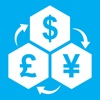 Moneda Free - Currency Converter