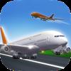 rondomedia GmbH - Airport Simulator artwork