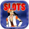 Su Big Journey Slots Machines -  FREE Las Vegas Casino Games