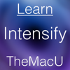 Learn - Intensify Edition