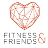 Fitness & Friends