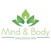 Mind&BodyWellnessSpa