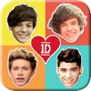 Emoji 1D Version Free