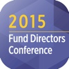 2015 Fund Directors Conference