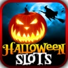 A Halloween Slots,  Blackjack,  Roulette:MultiPlay Casino Game!
