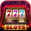 Grand Fish Slots Machines - FREE Las Vegas Casino Games