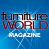 FurnitureWorldMagazine