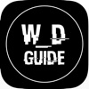 Guide for Watch Dogs