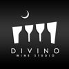 DiVino Wine Studio