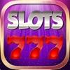 7 7 7 Aaron Slots Paradise Vegas Casino - FREE Slots Game