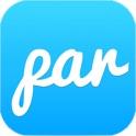 Paris Carte en ligne & vols. Les billets avion, aéroports, location de voiture, réservation hôtels.