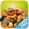 Learn Nuts Kids e-Learning wheel nuts toronto
