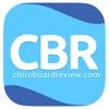 CBR1.0
