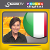 ITALIANO - Speakit.tv (Video Course) (5X005ol)