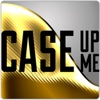 Case me up
