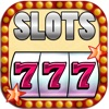 New Pool Slots Machines - FREE Las Vegas Casino Games