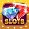 Old Vegas Slots •◦•◦•◦