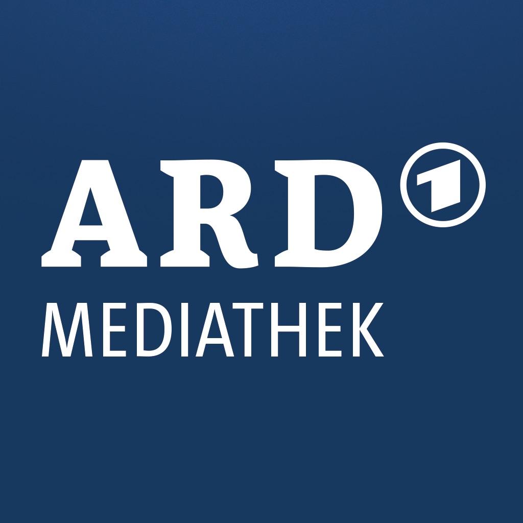 ârte Mediathek