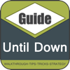 Guide For Until Dawn