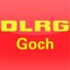 DLRG Ortsgruppe Goch e. V.