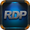 RDP - Remote Desktop for Windows