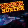 Meteor Hunter X