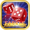 Farkle Bash Boardwalk : The Empire of 6 Dice  Roller