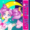 Dress up Game For Girls Kids Sailor Girls Edition