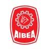 AIBEA