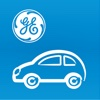 Iwelcome - GE Fleet Italia