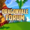 Forum for DragonVale - Wiki, Breeding and Cheats