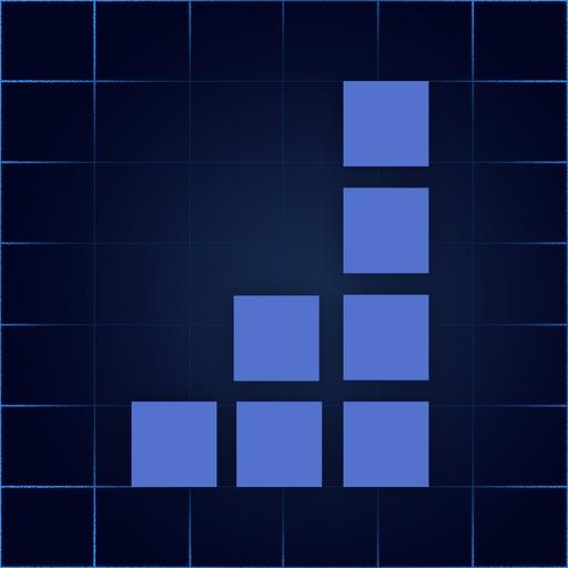 StopStack iOS App