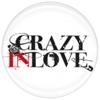 Crazyinlove Deutschland