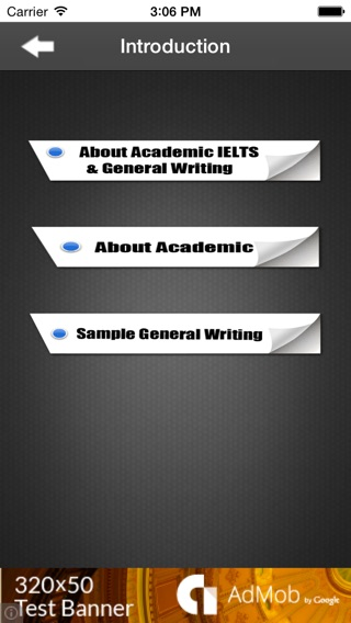 ipad good writing essays · if you don't have many apps and whatnot you can probalby save a good number of movies on writing essays on ipad apple ipad forum forums ipad forums ipad 3.