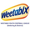 Weetabix Youth Football League (Kettering & District)