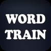 WordTrain Learn English by Pictures